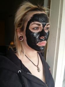 Boscia Mask Complete