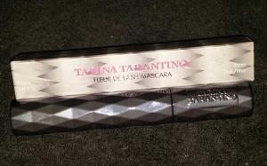 Tarina Tarantino Fleur De Lash!
