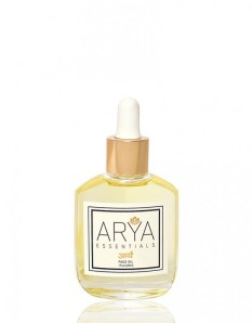 Arya Essentials Face Oil